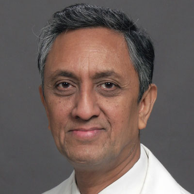 Dr-Nitin-Shah