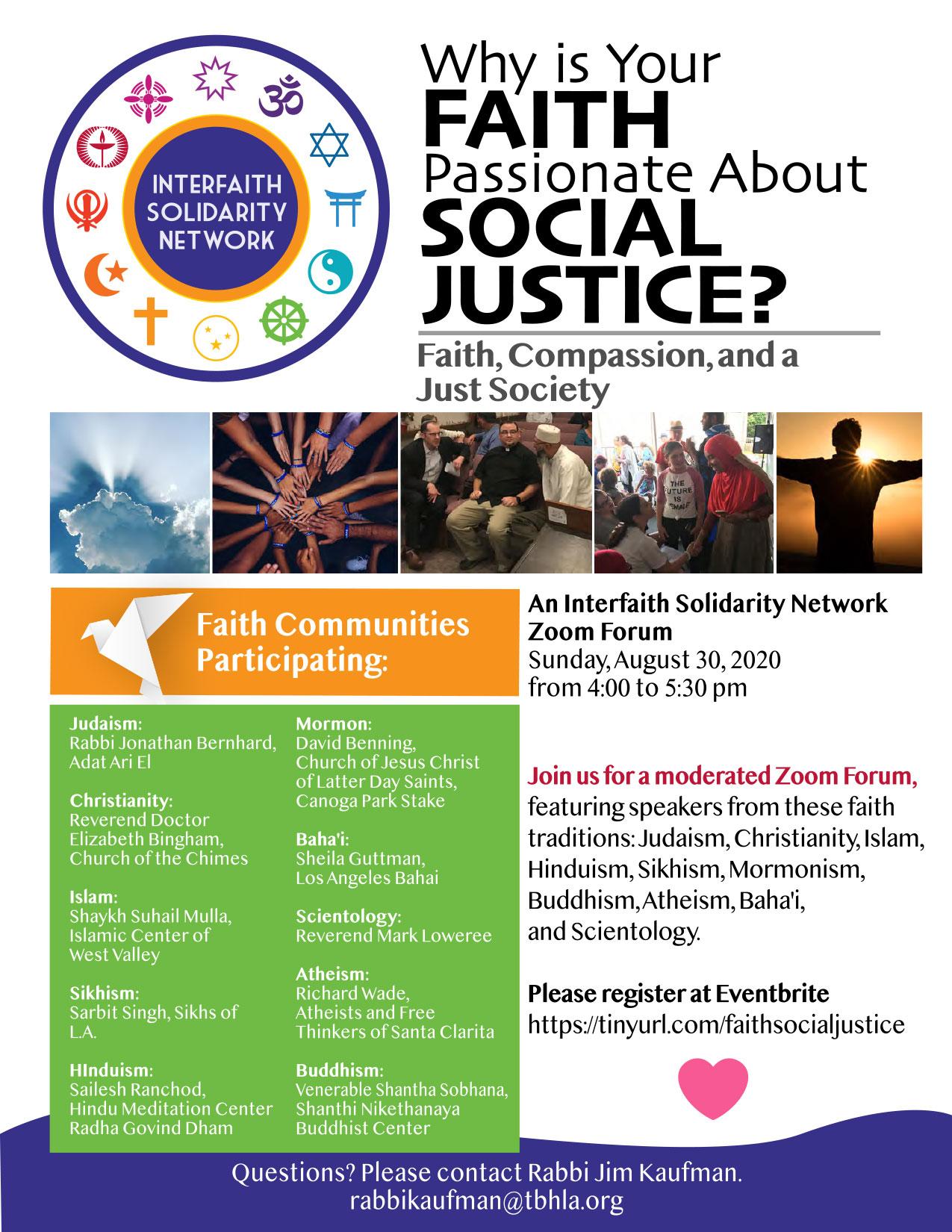 ISN-Why-Faith-Does-Social-Justice