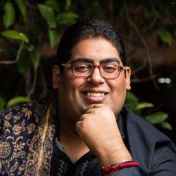 Tahil-Shah