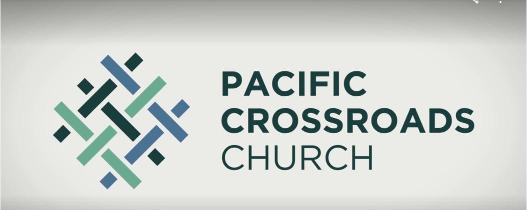 pacific crossroads