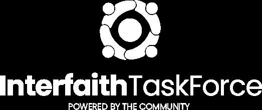 Interfaith TaskForce