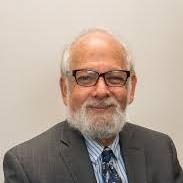 Leonard Silberman