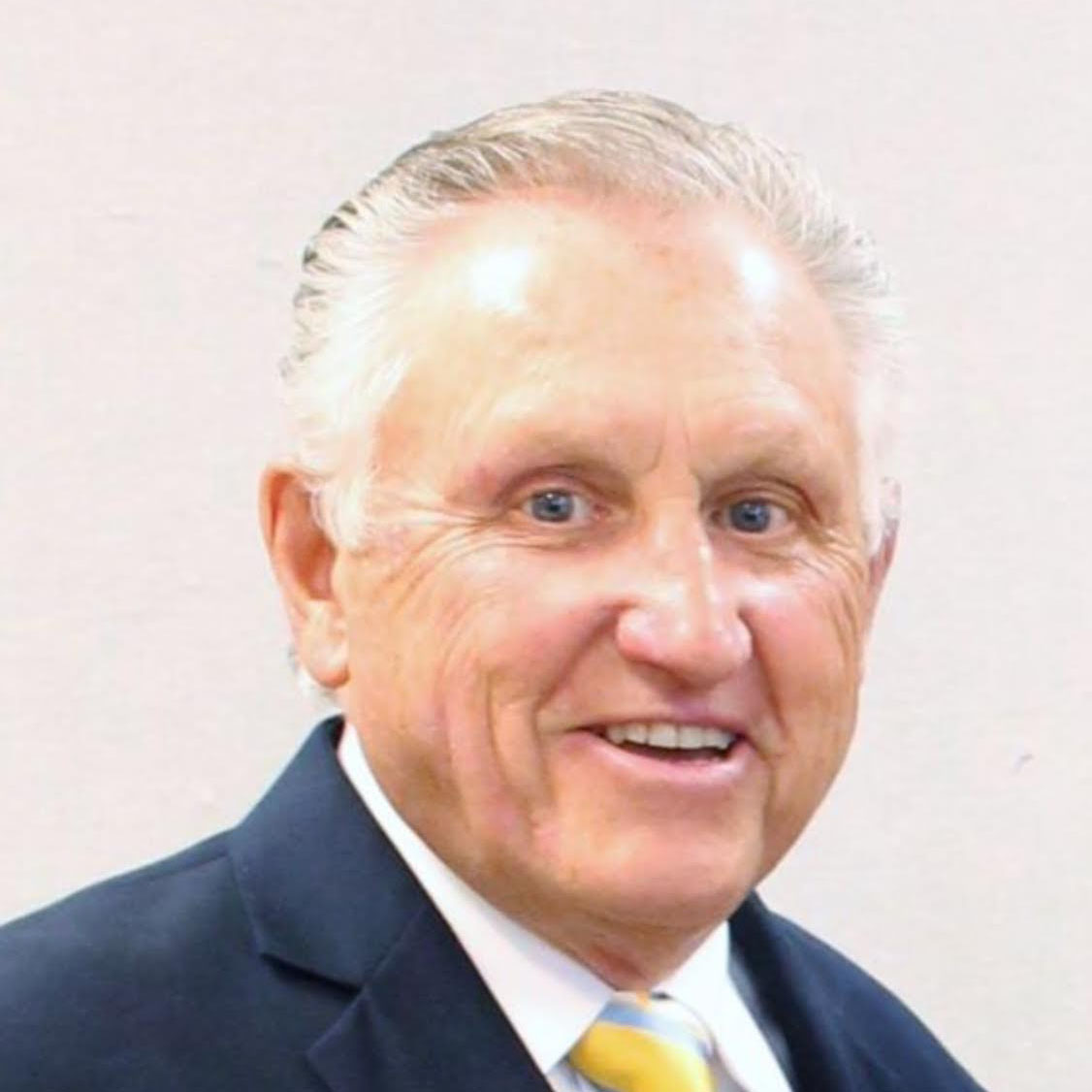 Mike Penn