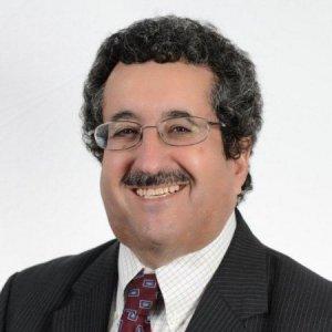 Rabbi Mark Diamond