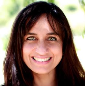 Seema Ali